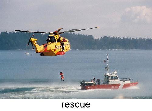 rescue-332.jpg