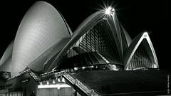 THE HOUSE -SYDNEY NSW AUSTRALIA 30-4-10 (smortaus) Tags: city blackandwhite bw building by night photography this town is photo d sony manly sydney australian australia f nsw danny cbd hayes operahouse myphotos nswaustralia sydneycbd cityofsydney myimages australianimages a350 australianphotos sonydslra350 sonyalphaa350 australiancity photosofnsw smortaus dannyhayes mygearandme photosfromaustralia cityofaustralia sydneyimage australiabest australianblackandwhite copyrightdannyhayesnswaustralia danielfhayes1962nswaustralia photosbydannyhayescopyright2013nswaustralia australianswphotos hayes1962home imagesofsydney