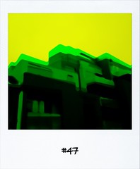 "#DailyPolaroid of 14-11-12 #47 • <a style=""font-size:0.8em;"" href=""http://www.flickr.com/photos/47939785@N05/8216913309/"" target=""_blank"">View on Flickr</a>"