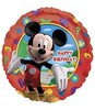 "mickey bday • <a style=""font-size:0.8em;"" href=""http://www.flickr.com/photos/66759318@N06/8218325920/"" target=""_blank"">View on Flickr</a>"