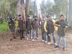 20121117_181002_turma_LuizEduardo
