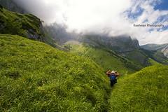 (Rawlways) Tags: trekking spain asturias undisclosedlocation