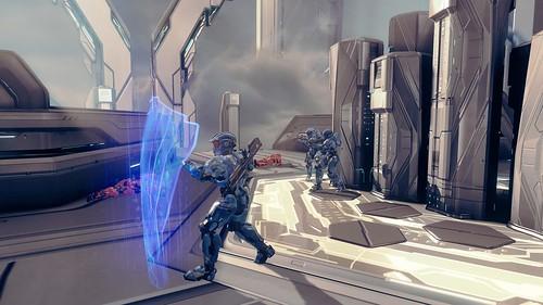 Halo 4 - 03