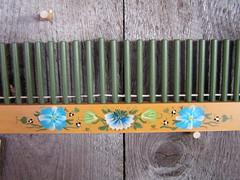 peg loom 2012 009 (lmrichter) Tags: for peg weaving looms