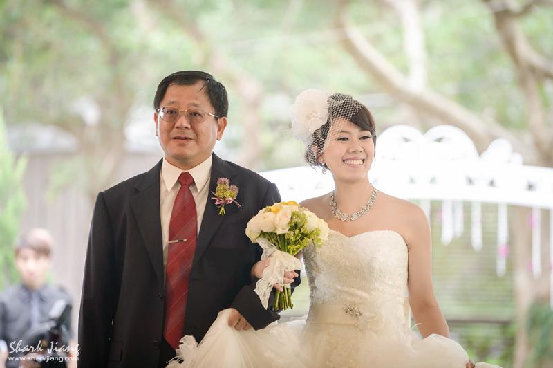 青青食尚, 婚攝, 婚宴,婚禮紀錄,婚禮攝影,2012.10.28-blog-0053