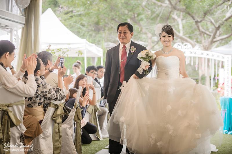 青青食尚, 婚攝, 婚宴,婚禮紀錄,婚禮攝影,2012.10.28-blog-0054