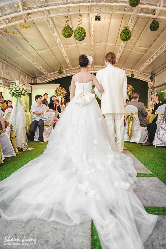 青青食尚, 婚攝, 婚宴,婚禮紀錄,婚禮攝影,2012.10.28-blog-0057