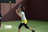 "Iratxe Arrechea 2 padel 4 femenina torneo thb reserva higueron noviembre 2012 • <a style=""font-size:0.8em;"" href=""http://www.flickr.com/photos/68728055@N04/8227071354/"" target=""_blank"">View on Flickr</a>"