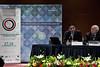 XII Encuentro Internacional sobre cultura democrática_mesa de debate_27.11.2012_ACRM_015