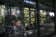 Aufbau Haus | filmmann.de 5489 (foto4berlin.de) Tags: berlin kreuzberg moritzplatz stadtentwicklung foto4berlinde filmmannde aufbauverlag aufbauhaus