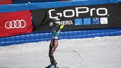 Aspen Events - Aspen 2012 Winternational World...