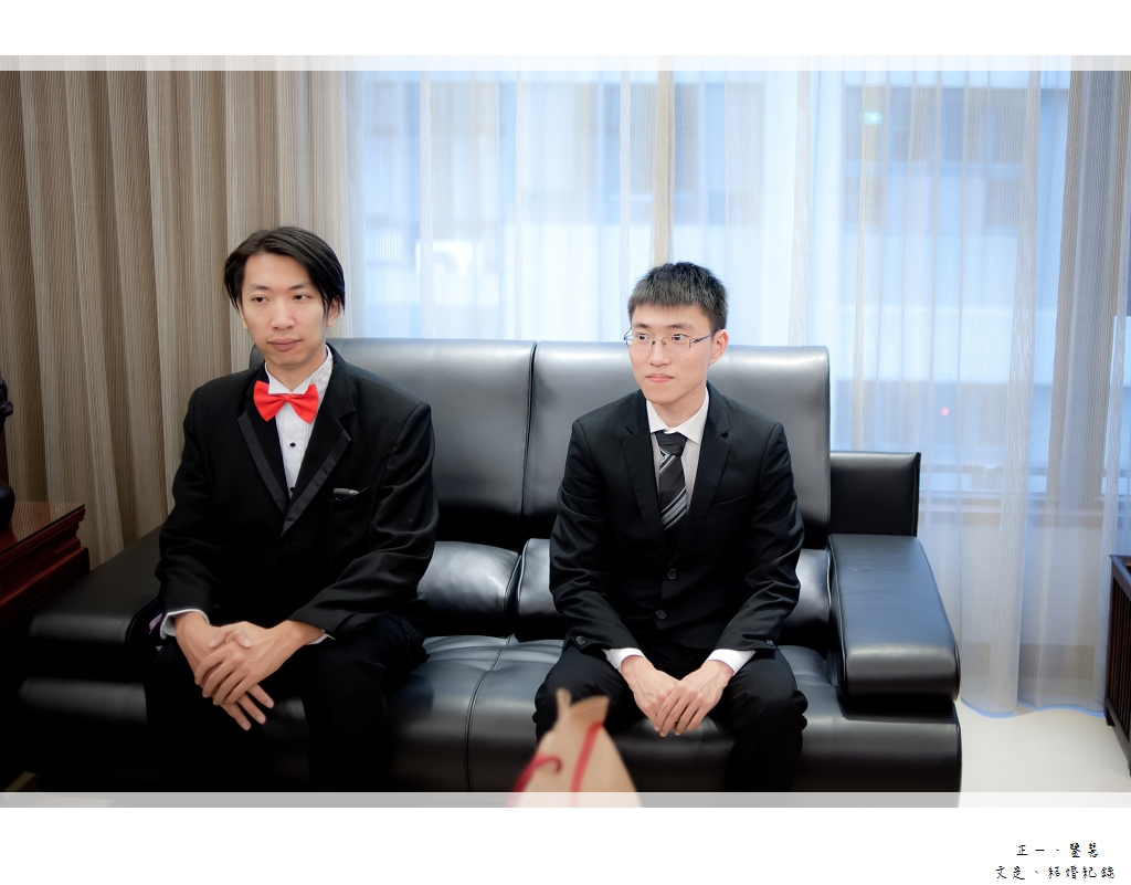 正一&鑒慧_017