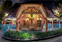 "Toontown Train Station - Disneyland • <a style=""font-size:0.8em;"" href=""http://www.flickr.com/photos/85864407@N08/8239500479/"" target=""_blank"">View on Flickr</a>"