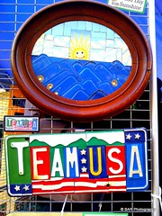 TEAM USA (BAR Photography) Tags: reflections washingtondc randomphotos photoaday easternmarket pictureoftheday fleamarket capitolhill citymarket licenseplates pictureaday photooftheday selfphotography roadphotography farmersmarkets outdoormarkets dcphotos publicartwork abstractphotos noflashphotography barphotography cityphotos selfpictures downtownmarket blackberryphotos antiquemarkets outsidephotography randomstreetphotography outsidemarkets dcpictures dcphotography capitolhilleasternmarket easternmarketmirrors decemberphotography perceptionphotos outsidemirrors dcmarkets easternmarketcapitolhill thefleamarketateasternmarket easternmarketoncapitolhill capitolhillmarkets usedlicenseplates reflectionfrommirrors