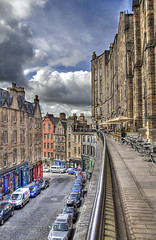 "Victoria Street • <a style=""font-size:0.8em;"" href=""http://www.flickr.com/photos/45090765@N05/8242360846/"" target=""_blank"">View on Flickr</a>"