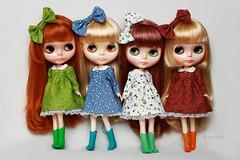Dress Dress Dress Dress ^^