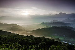 (Digital_trance) Tags: sunset cloud sun moon mist 20d nature fog night sunrise canon landscape photography moss dragonfly taiwan bee     moutain    moonshine  sunmoonlake     nantou           70d   40d   canon40d     5dmarkii 5d2 5dii canon5dmarkii eos5dmarkii  canon5d2 canon5dmarkiii 5d3 canon70d 5diii