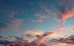 Sunrise (Jamie-Owens) Tags: