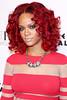 Rihanna - 31.12.10.