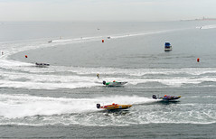 """2012-2013 Australian Water Ski Racing • <a style=""""font-size:0.8em;"""" href=""""http://www.flickr.com/photos/85908950@N03/8247826455/"""" target=""""_blank"""">View on Flickr</a>"""
