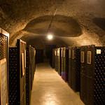 Cantina - Castello di Verduno thumbnail