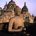 Surakarta-Borobudur (2)