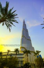 ( BurjKalifh 2 ) ( SUMAYAH ) Tags: camera canon mall landscape photography eos flickr dubai united uae emirates explore pro      550d  sumayah       flickrsumayah  sumayahessa burjkalifh