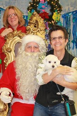 IMG_0082 (PMC Fresno) Tags: santa pet photos center medical spa pmc