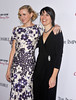 Los Angeles Premiere of 'The Impossible' presented by Grey Goose Vodka at ArcLight Cinemas Featuring: Naomi Watts, Maria Belon.