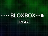 拼圖之盒(BloxBox)