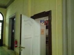 door berlin office humboldt university system shelf unix operating hu solaris lis ibi flickrandroidapp:filter=none nerdspotting