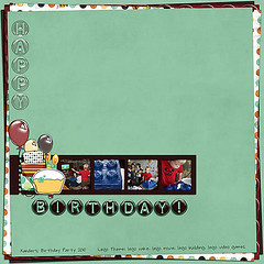 "2011-15-XanderBirthday.jpg • <a style=""font-size:0.8em;"" href=""https://www.flickr.com/photos/27957873@N00/8276729048/"" target=""_blank"">View on Flickr</a>"