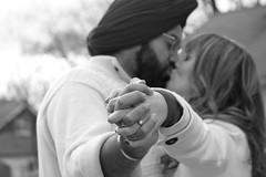 IMG_4439 (Juniper Ash Photography) Tags: wisconsin engagement couple rings reddress whitecoat cedarburg garydhaliwal megansinnen