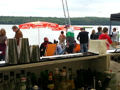"2012-07-21 - mobiler Cocktail Bar Catering Service • <a style=""font-size:0.8em;"" href=""http://www.flickr.com/photos/69233503@N08/8280916055/"" target=""_blank"">View on Flickr</a>"