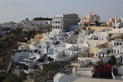 Cruise Day6 - Santorini_08Oct12_144241_74_5DIII (AusKen) Tags: greece gr oa southaegean