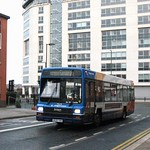 Stagecoach North East 29629 (K629YVN) - 29-12-07