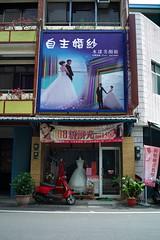 _8 (Taiwan's Riccardo) Tags: 2016 taiwan digital color rangefinder leicam9 kodakccd voigtlanderlens nokton vm mc fixed 35mmf14
