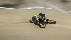 n c (phunkt.com™) Tags: british dh downhill down hill champs championship race 2016 wales revolution bike park llangynog phunkt phunktcom keith valentine photos mtb mountain amazing great fantastic