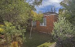 17 Robertson Street, Helensburgh NSW