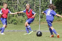 Feriencamp Neumnster 28.07.16 - c (19) (HSV-Fuballschule) Tags: hsv fussballschule feriencamp neumnster vom 2507 bis 29072016
