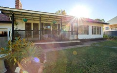 124 Stock Road, Gunnedah NSW