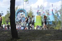 _DSC0051 (disgvises) Tags: decibel festival b2s decibelfestival db16 db hardstyle uptempo hardcore industrial hardstyleclassic oldschoolhardstyle rawhardstyle freestyle jumptek hardtechno pussyparade pussylounge dbnl beeksebergen hilvarenbeek outdoor decibeloutdoor dancefestival musicfestival music