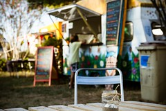 FOODGONETA SUMMER 16 (filiprim) Tags: foodgoneta summer estiu platja beach alberg albergue foodtruck foodtrucks food music live djs santsalvador elvendrell catalunya lacasablava diver