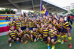 DSC02620 (Dad Bear (Adrian Tan)) Tags: c div division rugby 2016 acs acsi anglochinese school independent saint andrews secondary saints final national schoos