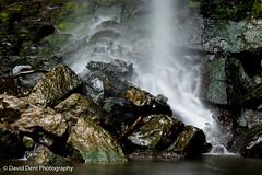 Hardraw Force (daviddent1) Tags: landscape hardrawforce waterfall yorkshire