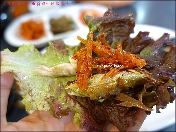 弘大烤魚店 (12).JPG