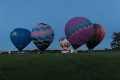 IMG_1707.jpg (JasonMK) Tags: balloon balloonfest harvard colors sunset rainbow hotair hotairballoon