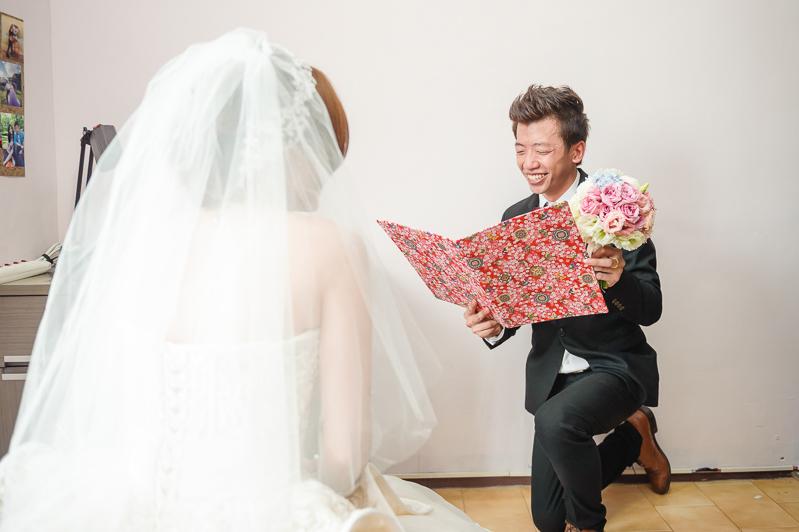 小勇, 小寶工作室, 台北婚攝, 宴客, 宴會, 婚禮攝影, 婚攝, 婚攝小勇, 婚攝推薦, 臻愛 J.Studio, 臻愛婚攝-041