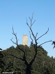 Baradello (Como)  Italy (memo52foto) Tags: baradello baradellocomo castellodelbaradello como come comer lombardia lombardy lombardie lombardei italia italy italie italien torre tower torredelbaradello