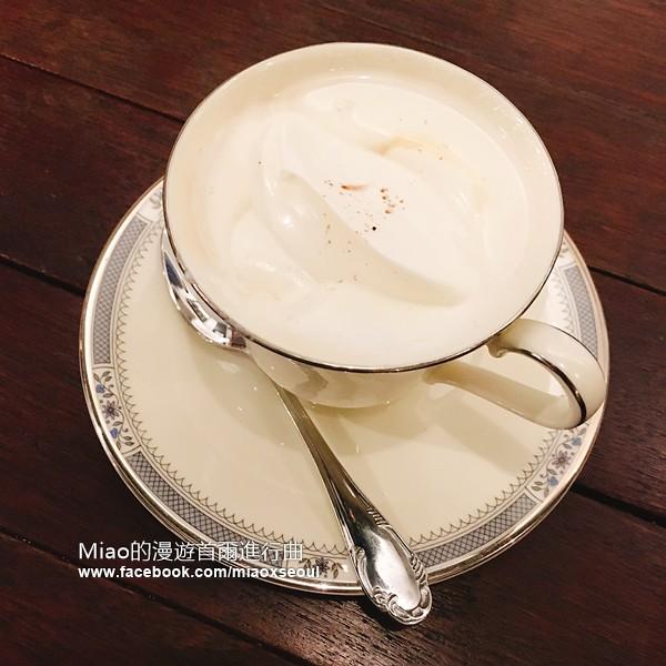 커피가게동경16